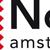 Stadsdeel Amsterdam Noord