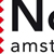 Stadsloket Amsterdam Noord