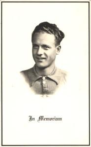 Griet Wagenaar