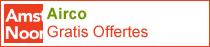 Airco-offertes