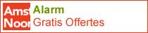 Alarm-offertes