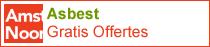 Asbest-offertes