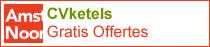 CVketels-offertes