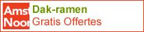 Dak-ramen-offertes