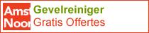 Gevelreiniger-offertes