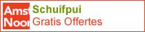 Schuifpui-offertes