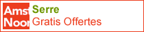 Serre-offertes