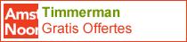 Timmerman-offertes