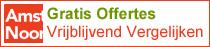 gratis-offertes