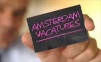 vacatures Amsterdam Noord